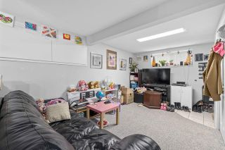 Photo 27: 1296 E 53RD Avenue in Vancouver: South Vancouver House for sale (Vancouver East)  : MLS®# R2546576