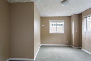 Photo 34: 2653 Platinum Pl in : La Atkins House for sale (Langford)  : MLS®# 875499