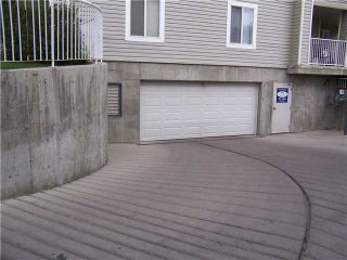 Photo 16: 2312 604 Eighth Street SW: Airdrie Condo for sale : MLS®# C3523136