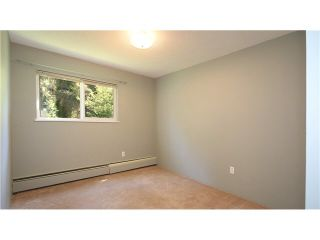 """Photo 10: 328 204 WESTHILL Place in Port Moody: College Park PM Condo for sale in """"WESTHILL PLACE"""" : MLS®# V1134690"""