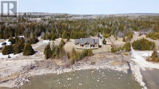 Photo 44: 300 McLay in Manitowaning: House for sale : MLS®# 2092314