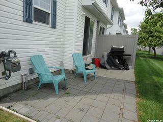 Photo 18: 77 203 Herold Terrace in Saskatoon: Lakewood S.C. Residential for sale : MLS®# SK859888