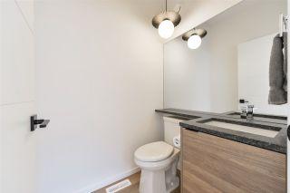 Photo 17: 10953 129 Street NW in Edmonton: Zone 07 House for sale : MLS®# E4229722