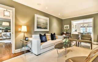 Photo 6: 389 Greer Road in Toronto: Bedford Park-Nortown House (2-Storey) for sale (Toronto C04)  : MLS®# C4912521