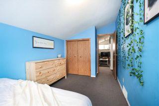Photo 27: 400 Thames Avenue in Winnipeg: Elmwood Residential for sale (3A)  : MLS®# 202109055