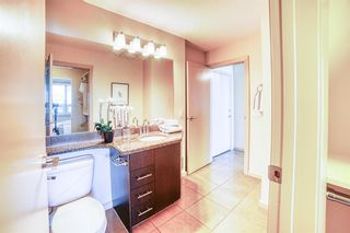 Photo 24: 3202 210 15 Avenue SE in Calgary: Beltline Apartment for sale : MLS®# A1094608