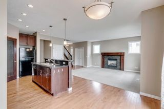 Photo 8: 1571 COPPERFIELD Boulevard SE in Calgary: Copperfield Detached for sale : MLS®# A1107569