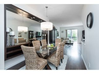 """Photo 11: 16 7348 192A Street in Surrey: Clayton Townhouse for sale in """"The Knoll"""" (Cloverdale)  : MLS®# R2373983"""
