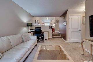 Photo 19: 327 Ball Crescent in Saskatoon: Silverwood Heights Residential for sale : MLS®# SK867296