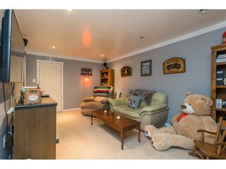 Photo 27: 33266 CHELSEA Avenue in Abbotsford: Central Abbotsford House for sale : MLS®# R2554974