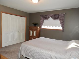 Photo 21: 113 Willow Court in Osler: Residential for sale : MLS®# SK846031