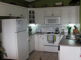 Photo 6: 106 CREEK GARDENS Place NW: Airdrie Residential Detached Single Family for sale : MLS®# C3606382