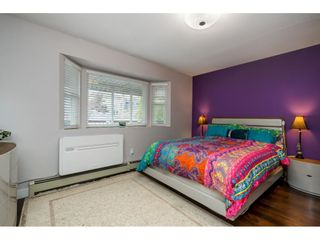 Photo 15: 5543 ARGYLE Street in Vancouver: Knight House for sale (Vancouver East)  : MLS®# R2619395