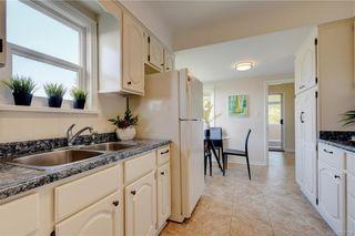 Photo 13: 3026 Westdowne Rd in : OB Henderson House for sale (Oak Bay)  : MLS®# 827738