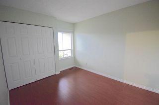 "Photo 15: 7 5740 GARRISON Road in Richmond: Riverdale RI Townhouse for sale in ""EDENBRIDGE"" : MLS®# R2548387"