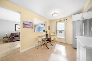 Photo 8: 162 6915 Ranchview Drive NW in Calgary: Ranchlands Semi Detached for sale : MLS®# A1075377