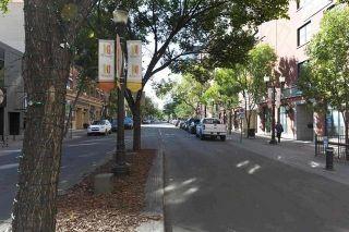 Photo 34: 3204 10152 104 Street in Edmonton: Zone 12 Condo for sale : MLS®# E4222216