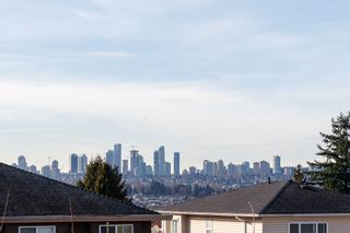Photo 17: 6170 WINCH Street in Burnaby: Parkcrest House for sale (Burnaby North)  : MLS®# R2439181