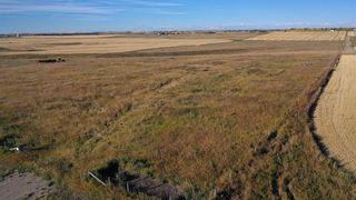 Photo 9: Range Road 11 7.17 Acres: Rural Mountain View County Land for sale : MLS®# A1038116