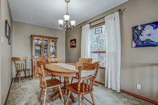 Photo 10: 87 Bermuda Close NW in Calgary: Beddington Heights Detached for sale : MLS®# A1073222