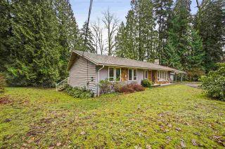 Photo 25: 20679 TYNER Avenue in Maple Ridge: Northwest Maple Ridge House for sale : MLS®# R2526748