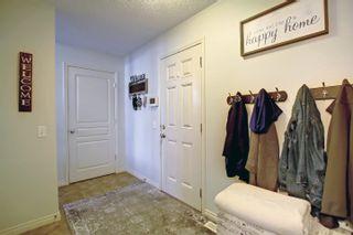 Photo 21: 106 NAPOLEON Crescent: St. Albert House for sale : MLS®# E4262401