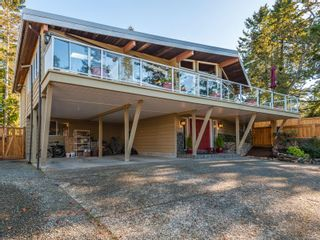 Photo 53: 1322 Marina Way in : PQ Nanoose House for sale (Parksville/Qualicum)  : MLS®# 859163
