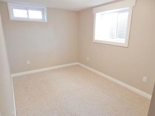 Photo 37: 8415 7 Street SW in Calgary: Haysboro Detached for sale : MLS®# A1143809