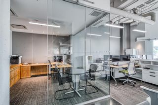 Photo 17: 1109 OLYMPIC Way SE in Calgary: Beltline Office for sale : MLS®# A1129531