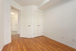 Photo 17:  in Edmonton: Zone 55 Condo for sale : MLS®# E4244419