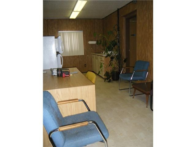 Photo 3: Photos: 4908 CONTINENTAL Way in PRINCE GEORGE: BCR Industrial Commercial for sale (PG City South East (Zone 75))  : MLS®# N4506223