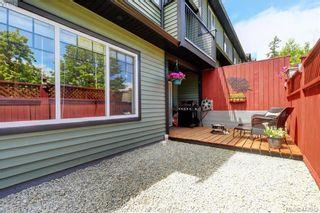 Photo 19: 102 6838 W Grant Rd in SOOKE: Sk Sooke Vill Core Row/Townhouse for sale (Sooke)  : MLS®# 818272