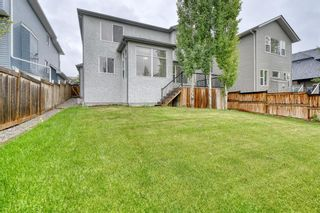 Photo 46: 428 Evergreen Circle SW in Calgary: Evergreen Detached for sale : MLS®# A1124347