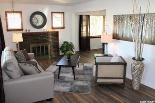 Photo 2: 1110 3rd Street in Estevan: Central EV Residential for sale : MLS®# SK845270