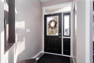 Photo 4: 49 Ironweed Road in Winnipeg: Sage Creek Residential for sale (2K)  : MLS®# 202123888