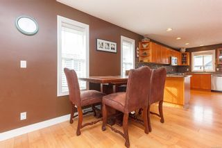Photo 9: 2286 Church Hill Dr in : Sk Broomhill House for sale (Sooke)  : MLS®# 858262