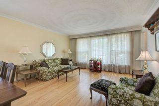 Photo 3: 63 Pandora Circle in Toronto: Woburn House (Bungalow) for sale (Toronto E09)  : MLS®# E4842972