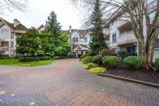 Photo 2: 305 7161 121 Street in Surrey: West Newton Condo for sale : MLS®# R2352548