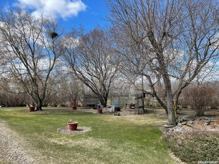 Photo 45: Staniec Acreage in Leroy: Residential for sale (Leroy Rm No. 339)  : MLS®# SK852407
