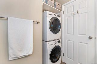 Photo 13: 209 991 Cloverdale Ave in : SE Quadra Condo for sale (Saanich East)  : MLS®# 862557