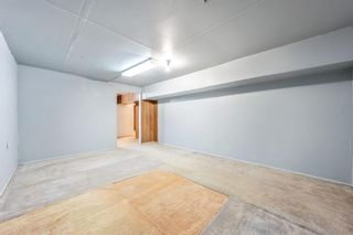 Photo 21: 73 Penworth Close SE in Calgary: Penbrooke Meadows Row/Townhouse for sale : MLS®# A1154319