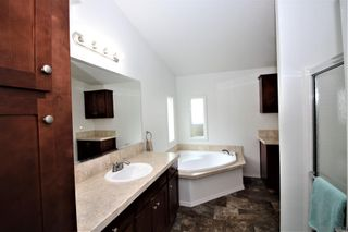 Photo 25: CARLSBAD WEST Manufactured Home for sale : 3 bedrooms : 7120 San Bartolo Street #2 in Carlsbad