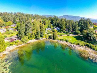 """Photo 13: 4777 PILOT HOUSE Road in West Vancouver: Olde Caulfeild House for sale in """"Tiddly Cove"""" : MLS®# R2497367"""