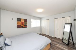 Photo 19: B 223 Mitchell Pl in Courtenay: CV Courtenay City Half Duplex for sale (Comox Valley)  : MLS®# 882875