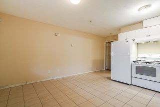 "Photo 20: 2460 RUPERT Street in Vancouver: Renfrew VE House for sale in ""RENFREW VE"" (Vancouver East)  : MLS®# R2623795"