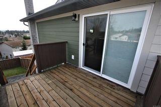 Photo 52: 918 Yee Pl in : Na South Nanaimo House for sale (Nanaimo)  : MLS®# 867543
