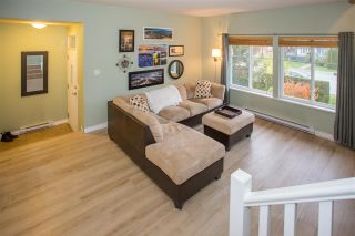 Photo 6: 11 1800 MAMQUAM ROAD in Squamish: Garibaldi Estates 1/2 Duplex for sale : MLS®# R2116468