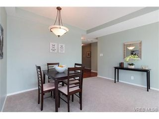 Photo 7: 1103 1020 View St in VICTORIA: Vi Downtown Condo for sale (Victoria)  : MLS®# 725943