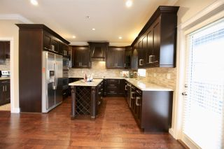 """Photo 7: 15843 108A Avenue in Surrey: Fraser Heights House for sale in """"FRASER HEIGHTS"""" (North Surrey)  : MLS®# R2335748"""