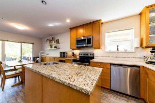 "Photo 7: 49 41050 TANTALUS Road in Squamish: Tantalus 1/2 Duplex for sale in ""Greensides Estates"" : MLS®# R2360182"